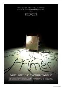 (c) 2004 THINKFilm